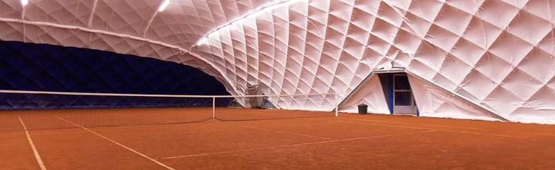 Tenisový klub Velké Němčice